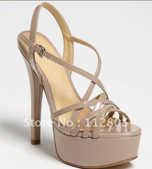 Shoes at Shoebuy.com - FREE Shipping Returns. Womens Footwear Online Store