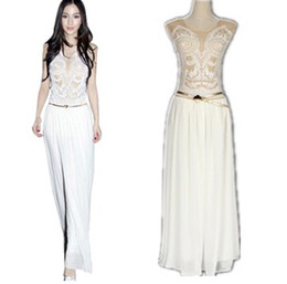 maxi dress usa online 03