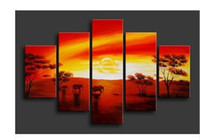 Unframed abstract oil paintings gallery - LARGE ART OIL PAINTINGS HUGE CONTEMPORARY MODERN ABSTRACT ART GALLERY K74