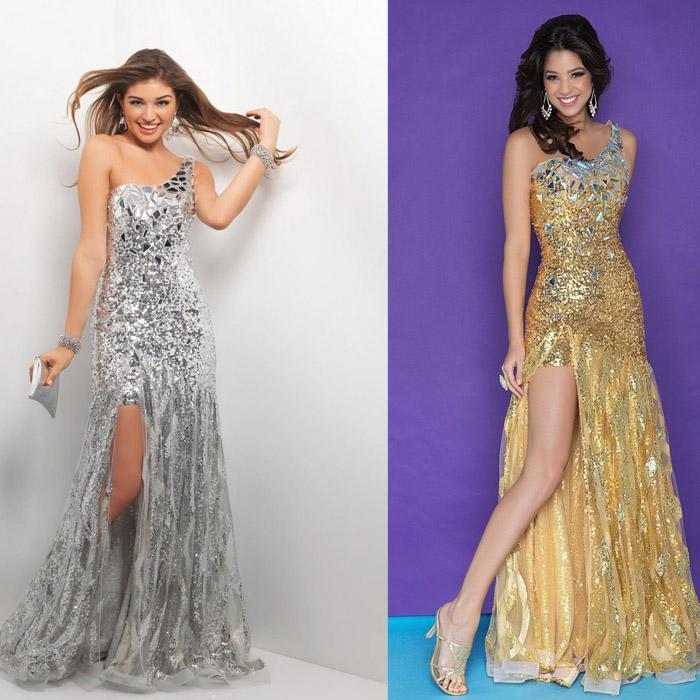 Hermosa Coast Dresses Wedding Ideas Ornamento Elaboración Festooning ...