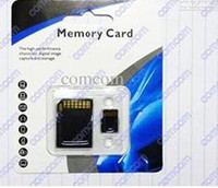 Wholesale Class TF Memory Card gb Kakacola Genuine Real Full gb Capacity Micro