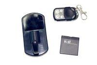 Wholesale New Remote Motion Detection camera mini dv Spy Hanger Hook DVR hidden camera hour recording time