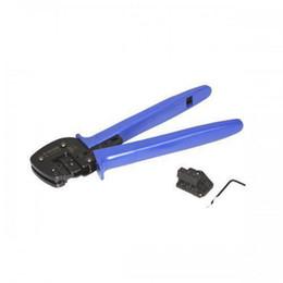 Wholesale PV MC4 Crimping Tool Solar Connectors Crimper Brand New Guaranteed
