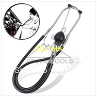 Wholesale Brand New Mechanic Stethoscope Automotive Engine Diagnostic Tool with Probe