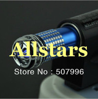 Wholesale Mini Auto Car Fresh Air Ionic Purifier Oxygen Bar Ozone Ionizer Cleaner Silver