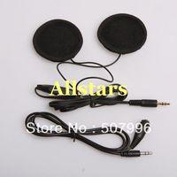 atv speakers - Brand New MP3 ATV Motorcycle Helmet Speaker Stereo Volume control