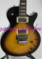 Wholesale Custom Shop Newest Mahogany Guitar with Axcess Best Selling Musical instruments