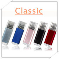 512mb 2GB 4GB 8GB Promotional USB Drive in Plug- Pull Design ...