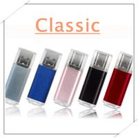 512mb 2GB 4GB 8GB Promotional USB Drive in Plug- Pull Design ...
