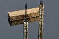 . beautiful mascara - Free Gift New Longer more beautiful magic waterproof mascara pc