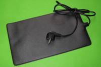 Wholesale Heat Heated Pad for Pet Dog Cat Mat Bed x35cm EU Plug