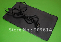 Wholesale Heat Heated Pad for Pet Dog Cat Mat Bed x35cm US Plug
