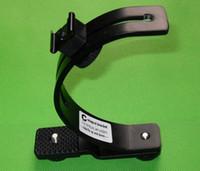 Wholesale C Shape Bracket For Video Light Camcorder Camera DV DC