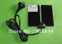 Wholesale Heat Heated Heater Warmer Pad Bed Mat For Pet Reptile Amphibians x15cm AU Plug