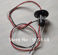 Wholesale 15A Slip Ring For Wind Turbine Generator Phases NEW