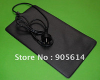 Wholesale Heat Heated Pad for Pet Dog Cat Mat Bed x35cm AU Plug