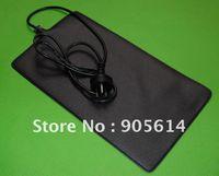 Wholesale Heat Heated Pad for Pet Dog Cat Mat Bed x35cm AU Plug