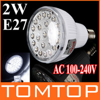 Wholesale 100 V Rechargeable Emergency bulbs LED Light Lamp W LED Bulb lamps with Remote Control H4375