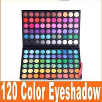 Wholesale Eyeshadow Palette colors Eye Shadow lowest in the dhgate Promotion