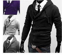 Wholesale 2013 New Fashion Slim Fit Mens Jackets Coats Sport Coat tengda1888