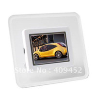 Wholesale 2 quot Digital TFT Picture Photo Frame MB Flash Album