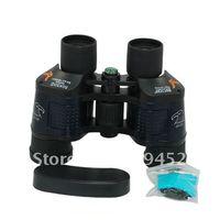 Wholesale Binoculars X night vision Compass