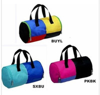 Wholesale Fashion beach bags casual bags travel bags swimming bag EMS free for AU cm