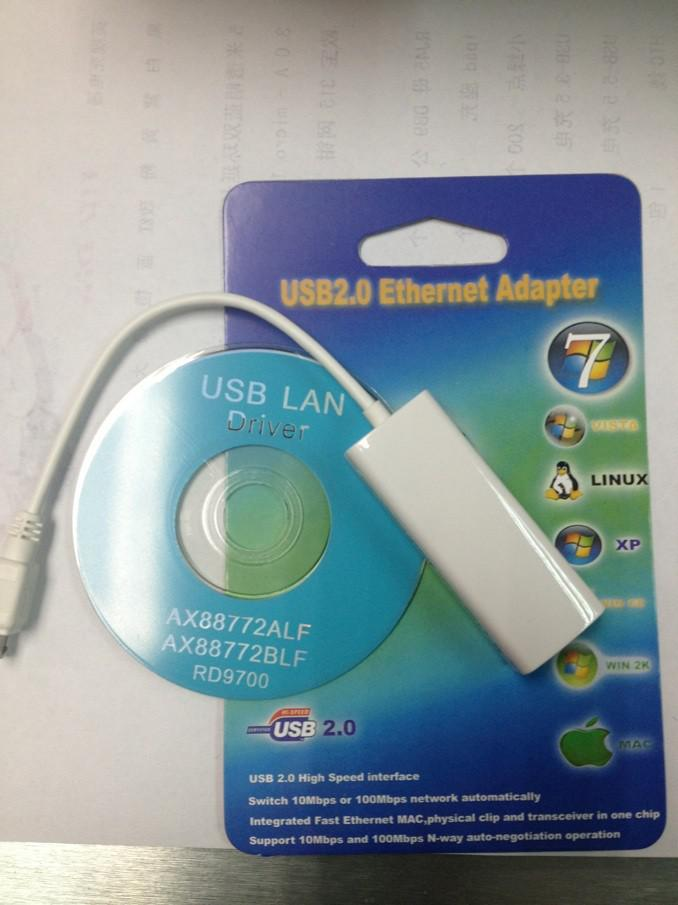 Via Rhine Iii Fast Ethernet Adapter Driver Xp Download