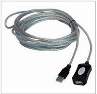 other usb active extension cable - Ft M Male to Female Active USB Extension Cable