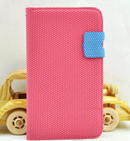 Wholesale 60pcs New arrival Football Flip Leather Case Cover With Card Slots For Samsung Galaxy Note N7100