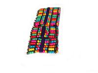Cheap Women's fashion jewelry wooden br Best Bracelets Fashion Cheap fashion jewelry woo