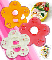 Wholesale New Hot Cute Train boat Fondant Cake Cookie Biscuit Cutter Mold Sugarcraft DIY Tool