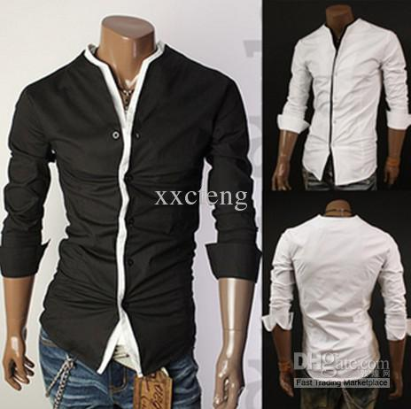 Good online clothing stores for men. Cheap online clothing stores