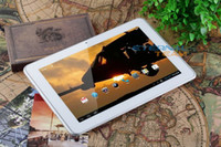 Sanei 10 android 4.0 tablet - 10 quot phone call Android tablet pc Sanei N10 Dual core IPS built in G GPS sim card slot