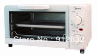 Wholesale baking oven bread toaster Pizza baking oven Pizza Broil