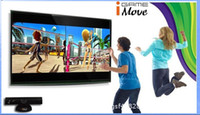 Wholesale Healthy Body Sense Game Console Indoor Entertainment Bit Camera Video D Game Console Hot Sale