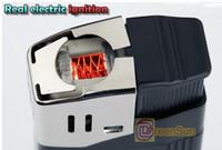 None   Black HD Mini DV USB Spy Hidden Video Camera REAL LIGHTER Video Recorder DVR