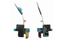 Wholesale GPS Antenna flex cable repair parts for iPad