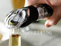 Wholesale Beer Cap Catcher Bottle Opener Soft Touch and Hold Up To Caps
