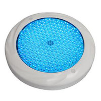 Wholesale New Product W RGB IP68 LED pool Light