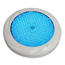 Wholesale New Product W RGB IP68 LED pool Light