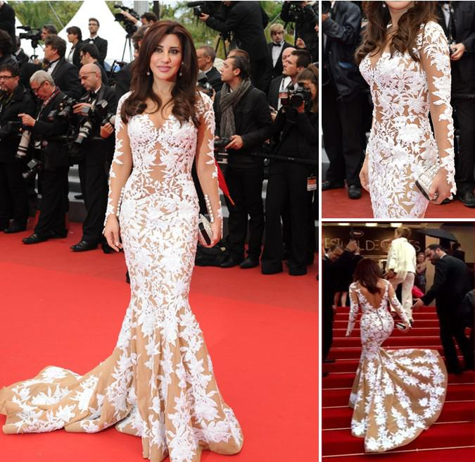 2013-sexy-najwa-karam-in-cannes-evening-dresses.jpg