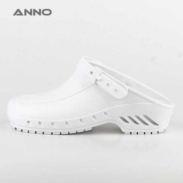 Source url: http://www.dhgate.com/store/product/anno-work-shoes-men