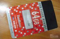 Wholesale China GB USB Flash Memory Pen Drive Stick Drives Sticks Pendrives Thumbdrive Disk