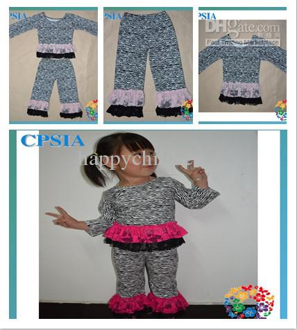 Wholesale Baby Designer Clothes Wholesale Baby Girl Clothing