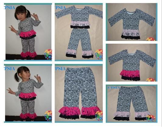 Wholesale Baby Designer Clothes Wholesale Wholesale baby