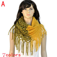 Wholesale new arrival infinity magic scarves for women multiple usages NL