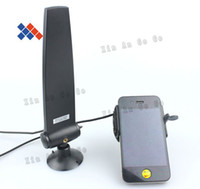 Wholesale Cell phone antenna MHZ GSM DB antenna GSM CDMA signal booster