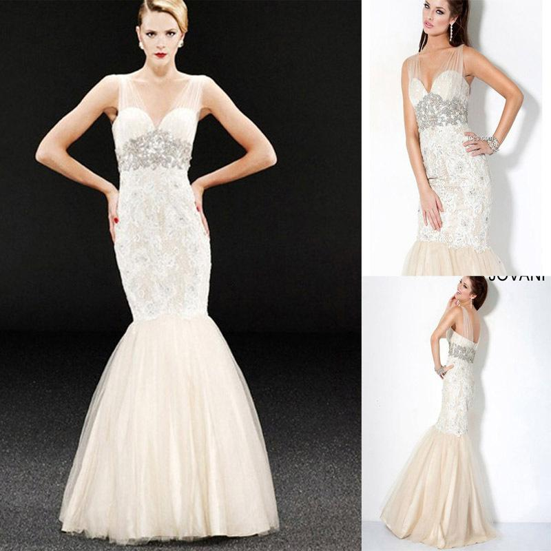 Prom Dress Stores In New York - Dress Xy