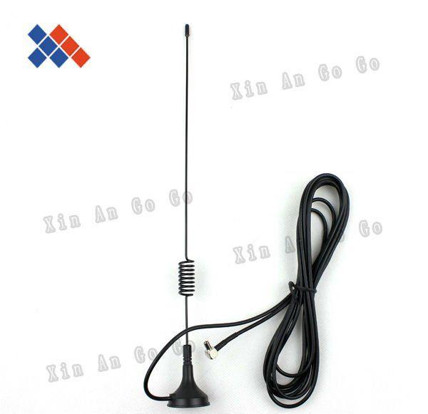 Антенна для мегафон 4g модема своими руками